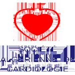 Société Algérienne de Cardiologie