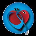Société Tunisienne de Cardiologie