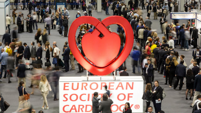 The year in cardiovascular medicine 2020, articles sélectionnés par Dr Tahar El Kandoussi. El Hoceima