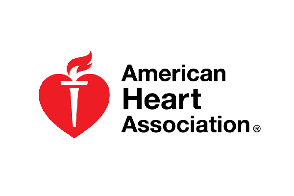 Transitions of Care in Heart Failure : A Scientific Statement From the American Heart Association