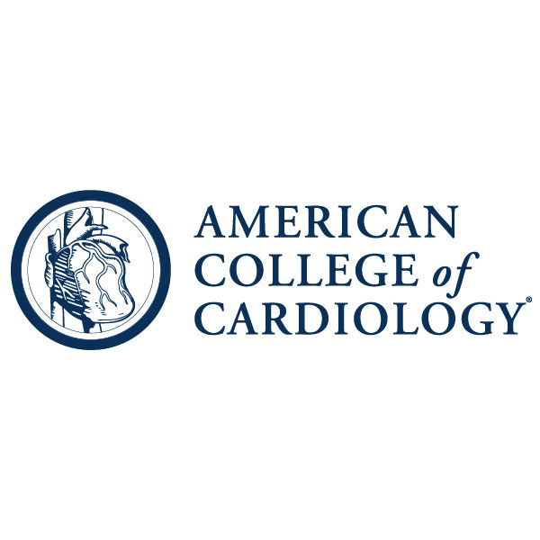 2021 Update to the 2017 ACC Expert Consensus Decision Pathway for Optimization of Heart Failure Treatment: Answers to 10 Pivotal Issues About Heart Failure With Reduced Ejection Fraction